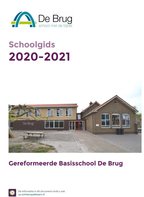 200630 Afb schoolgids 20-21